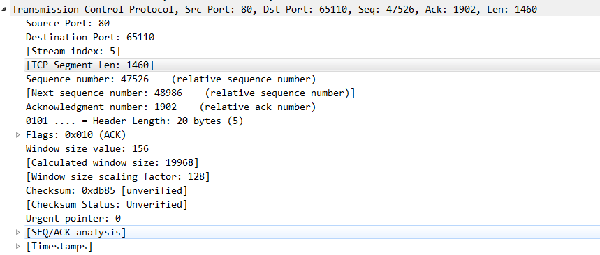 每个包都有完整TCP头.png