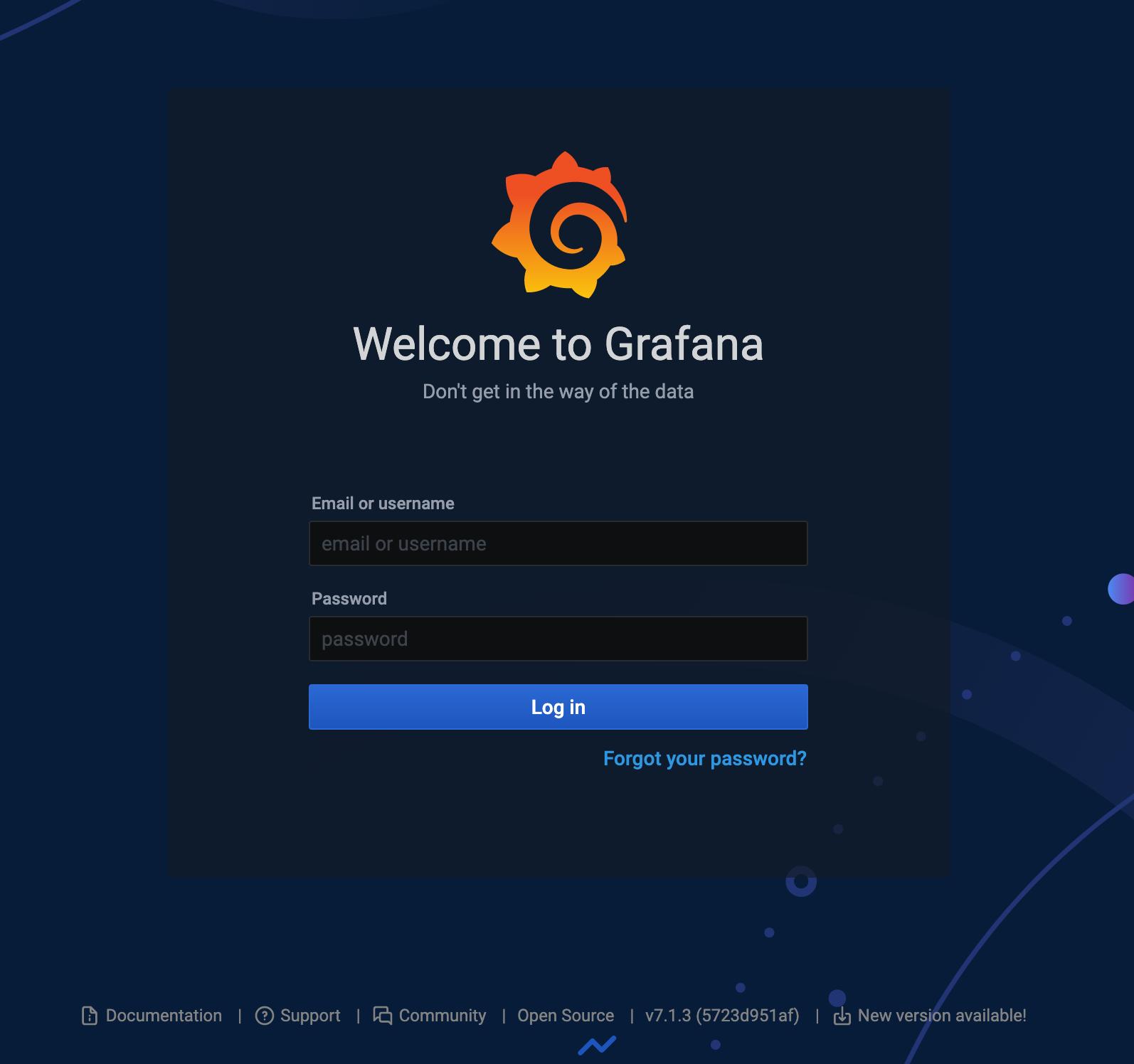 grafana登录.png